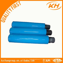 Crossover sub / Casing Coupling / x-over Sub