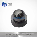 V11-125 Tungsten Carbide Ball and Seat