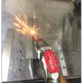 laser welder jewelry for sale