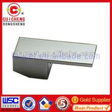 Peças de torneira de liga de zinco DS35-2