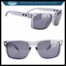 USA Mirror Sunglasses Sotck (9102)