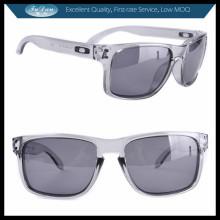 США Зеркальные солнцезащитные очки Sotck (9102)