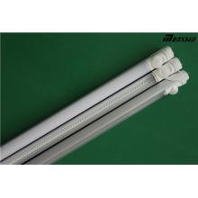 G13 4FT T8 Lampe LED Lampe infrarouge LED Tube