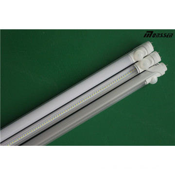 G13 4FT T8 LED Lamp Light IR Sensor LED Tube