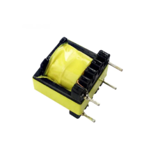 High Frequency Transformer Coil