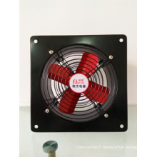 Ventilateur d'extraction