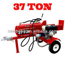 Log Splitter 30Ton CE wood splitter