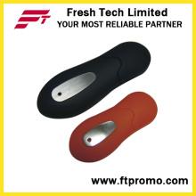 Forma de amendoim USB Flash Drive (D139)