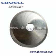 Lámina de recorte de neumáticos de caucho con alta calidad