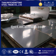 hot rolled 316 stainless steel plate/ sheet/ coil