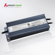 dali dimmbare Konstantspannung 24V 60W LED-Strip-Treiber