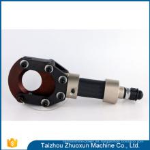 CPC-50H split-unit hidráulico cortador de cable herramientas de fábrica