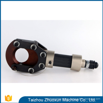 CPC-50H split-unit hydraulic cable cutter factory tools