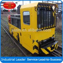 Explosionssichere Mine Diesel Locomotives