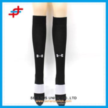 knee high sports socks,soccer stocking sock,compression sleeve