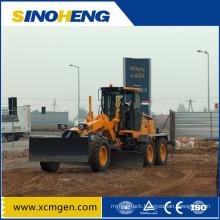 Road Construction Machinery Motor Grader Gr135