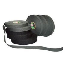 0.1MM Thickness Special lycra fabric tape for diving