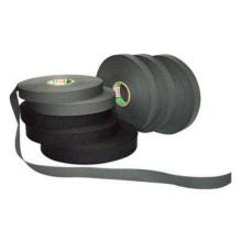 cinta de sellado de costura elástica unidireccional para ropa de ciclismo
