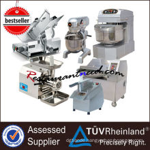Guangzhou Heavy Duty Commercial Food Processing Machine