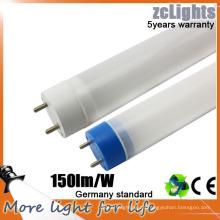 Made in China Fluoreszierende Licht T8 Röhre Leuchtstoff Glühbirne