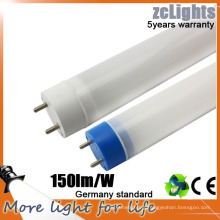 Made in China Fluorescent Light T8 Tube Fluorescent Light Bulb