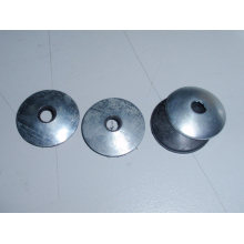 Steel & Rubber Bonded Washer