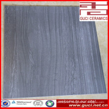 china supplier top selling product in alibaba and cheap floor tile ,rustic tile