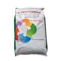 Animal Nutrition Enhancer L-Tryptophan 98.5%