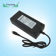 Fuyuang 220V AC 12V 14A DC Switch Power Supply