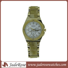 High Quality and Promotion Quartz Alloy Watch