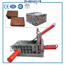 Metal Packaging Hydraulic Press Machine