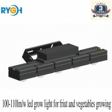 LED Grow Light for Growing and Flowering