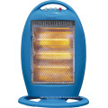 Halogen Heater with Ce RoHS (NSB-120F)