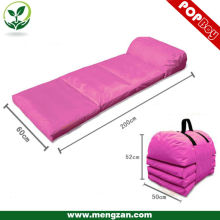 Meilleur lit en tissu canapé-lit en gros