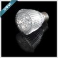 Retrofit 5 * 1W LED Spotlight