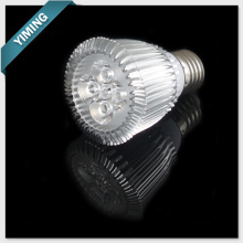 Retrofit 5 * 1W LED Spotlight