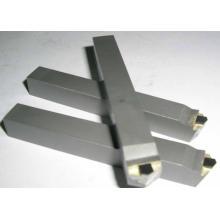 Diamond Grinding Wear-Resisting Blocks