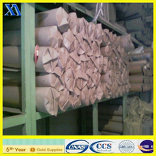 304L Grade Stainless Steel Mesh with Low Price