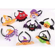 Halloween children's headdress headbands