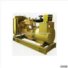 Gerador diesel de 4 tempos com venda de água quente com preço de fábrica
