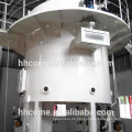 Sesam-Öl-Extraktions-Maschinen- / Sesam-Rohöl-Raffinerie-Maschine / Sesam-Öl, das Maschine herstellt