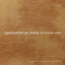 Sofa Leather Fire Resistance BS-5852 (1&2&5) Qdl-50246