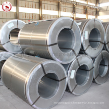 Silicon Steel Coils 50A470/M470-50A CRNGO Electrical Steel Coils from Jiangyin
