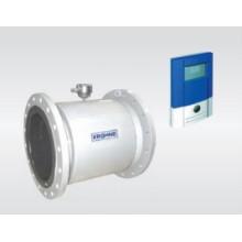 Elektromagnetischer Durchflussmesser Remote Type (EFM)