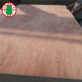 High Glossy UV Melamine MDF Board For Cabinet