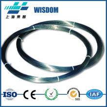 Китай лучший Производитель-286 провода для автомобиля болтов
