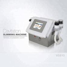 machine ultrasonique de cavitation de fréquence radio