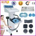 G5 Massage Electric Muscle Stimulator Slimming Machine