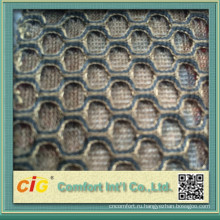 2015 году новый дизайн ткани Промышленные сетки 100% полиэстер
