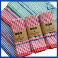 100% Cotton Waffle Kitchen Towel (QHKT551)